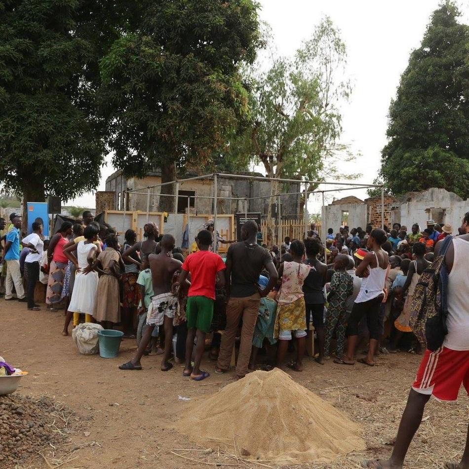 CEP Bangui Kolongo4